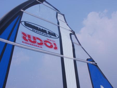 江ノ島01.JPG